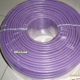 成都Profibus DP电缆
