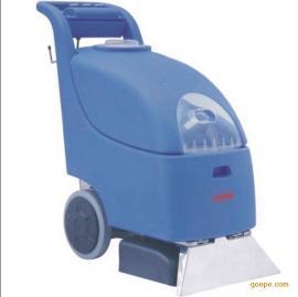 三合一地毯抽洗机KD-400A