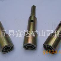 厂家大量直销锚杆搅拌器 M16-M22