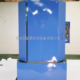 苏州工业零件清洗机免费试机
