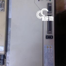 安川SGDM-50ADA
