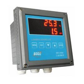 溶解氧在线测定仪-污水DOG-209溶氧仪