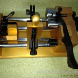 宁波同心度测量仪厂家 对轮找正 轴间槽对称度测量仪