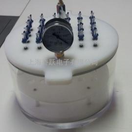 样品分离净化用固相萃取仪