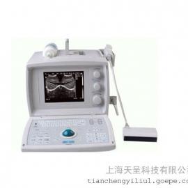 动物B超/数字化B型超声诊断仪/笔记本式动物B超