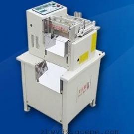 250mm数控切片机 切片机厂家 切片机专业制造