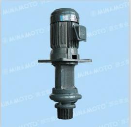 源立牌流程泵 YLX850-100液下泵/5.5KW
