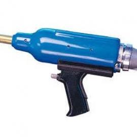 AVDEL7271快速铆钉枪07271-00200