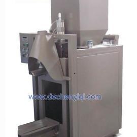 气压式干粉砂浆包装机|干粉砂浆包装机|凯士气压式砂浆包装机