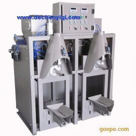 气吹式包装机,自动称重砂浆包装机,保温砂浆包装机