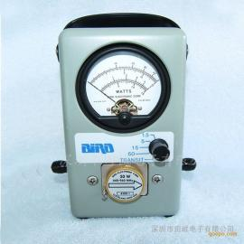 Bird4308 通过式射频功率计|鸟牌4308