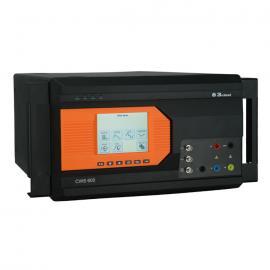 组合波雷击浪涌模拟器CWS600