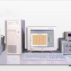 上海佩亿供应PY-2200型温度自动检定系统