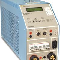 TORKEL 840及860蓄电池恒流放电测试仪