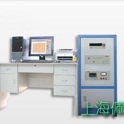 上海佩亿PY-2300型温度自动检定系统_功能