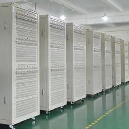 上海佩亿PY-3000电池检测设备_性能