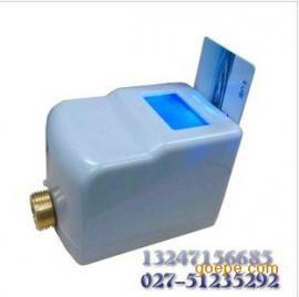 �崴�工程用水控器.工程用水控�C.插卡式�崴��量.