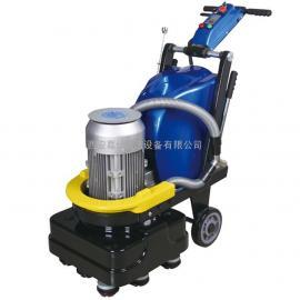 西安石材翻新机|西安大理石翻新机|西安石材晶面机|嘉玛品牌