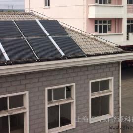 工程式太阳能集热器价位
