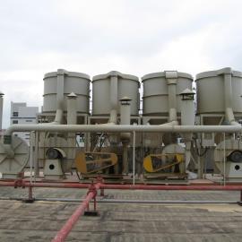 供应LCM长袋离线脉冲除尘器厂家价格