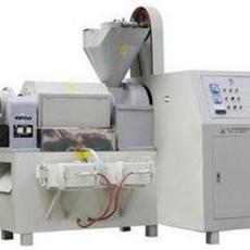 临沂花生大豆高效榨油机