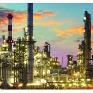 工矿企业能源在线管理系统方案