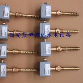 湖南YHS油混水信号器WOD-L100-24VDC油混水