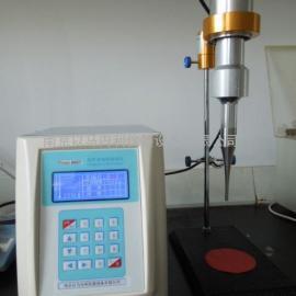 超声波细胞破碎仪Ymnl-250Y