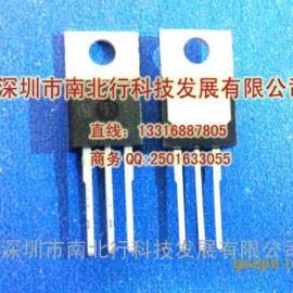 IPP60R165CP功能晶体管