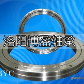 专业圆柱滚子轴承-交叉圆锥滚子轴承XR678052