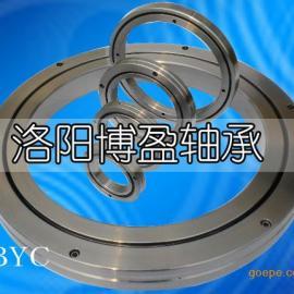 交叉圆锥滚子轴承-滚动轴承-洛阳博盈轴承XR882055