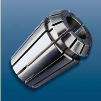 批发高精度筒夹 精度0.005mm ER20-6
