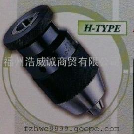 台湾YL 精密夹头 阿奇机专用夹头3SJT0