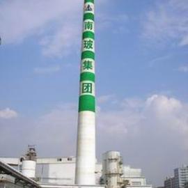 楚雄建烟囱公司- 普洱高空建筑公司