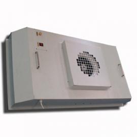 AstroFan FFU —— 风机过滤器机组