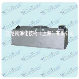 人淋室,货淋室,AIR SHOWER厂家-上海沃尼风净化