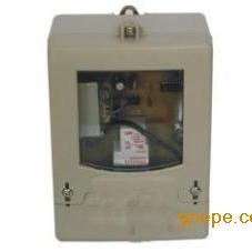 HY01-B-220/35-100自动限流器 恒鑫牌