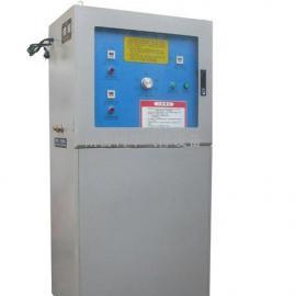 BR400型气体配比柜
