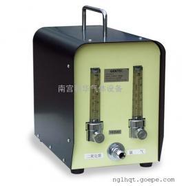BR50型便提式气体配比柜