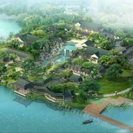 松原园林绿化养护|松原室内景观施工|松原阳光房设计