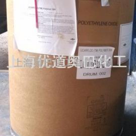 精细粉末型聚氧化乙烯PEO在混凝土砂浆中添加说明