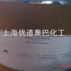 进口DOW美国陶氏聚电解乙烯 变电所脱硝催化剂生产用PEO