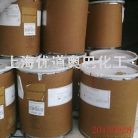 美国陶氏DOW聚氧化乙烯PEO UCARFLOC系列