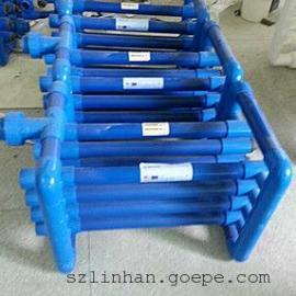 水景喷泉消毒装置/循环水紫外线杀菌消毒设备