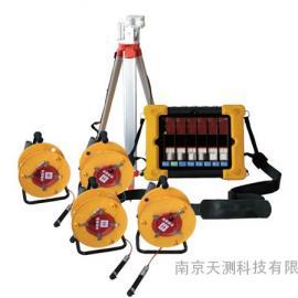 南京海创|HC-U86非金属超声检测仪