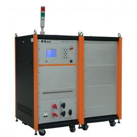 大功率短时过电流发生器ICG 3000