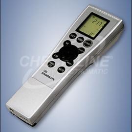 LED 频闪仪DT-326