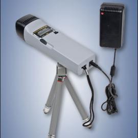 便携式频闪仪PK2X-ac