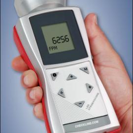 防水便携式频闪仪DS-2000LED