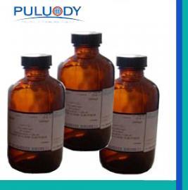 进口品牌冷滤点校准标准油柴油冷滤点标准物质